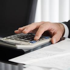 税務・会計顧問業務(法人・個人ともに)